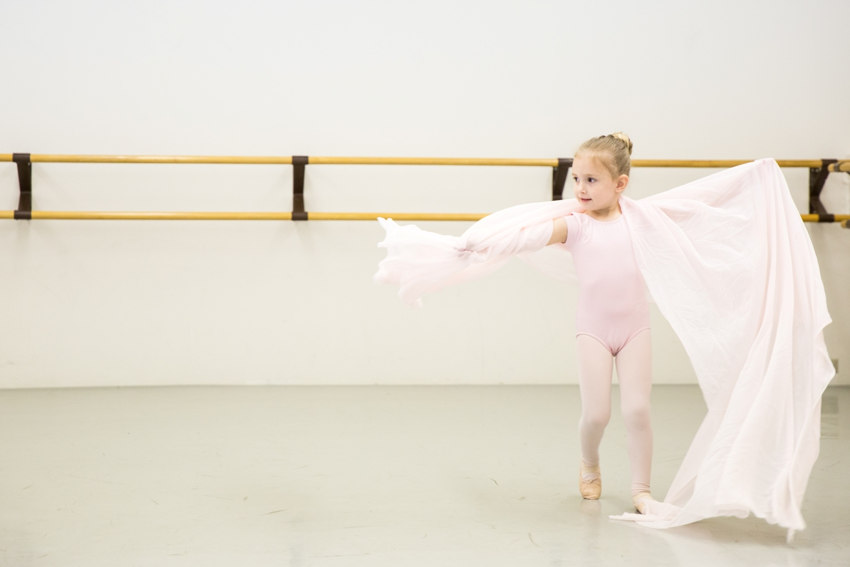 Benefits of Starting a Dance Academy