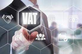 All You Need to Know About VAT